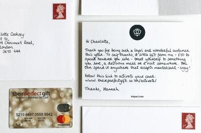 giftcard-inkpact