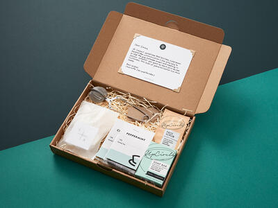 Gifting-letterbox-inkpact