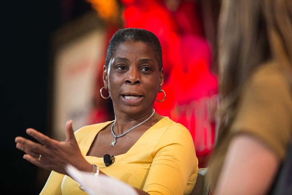 Ursula_Burns_Xerox_Corp_Chairman_and_CEO_2012