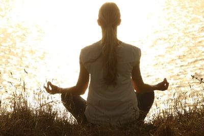 meditation-inkpact
