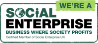 Social Enterprise accreditation